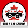 Rent a Car Canada