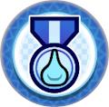 試練【水の章】ポイント