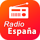 Radio España: escucha Radio España FM for PC-Windows 7,8,10 and Mac