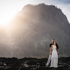 Wedding photographer Miguel Ponte (cmiguelponte). Photo of 24.02.2018