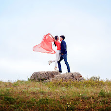 Wedding photographer Aleksandr Zakharchenko (Zahar2046). Photo of 24.03.2015