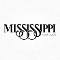 Mississippi Tour Guide icon