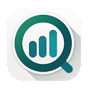 Signal Finder (Boost) icon