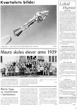 Photo: 1983-2 side 3