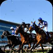 Betalyst Horse Racing Tips