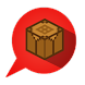 ChatCraft for Minecraft
