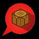 ChatCraft for Minecraft APK