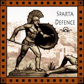 Sparta Defence