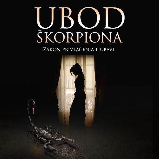 Ubod škorpiona