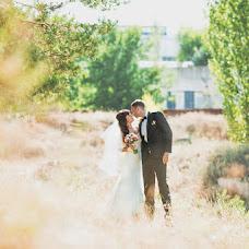 Wedding photographer Elena Kokoshenko (HelenaKo). Photo of 28.08.2014