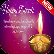 Happy Diwali Images APK