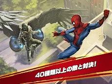 MARVEL スパイダーマン・アンリミテッドのおすすめ画像4