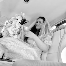 Wedding photographer Anna Taglialatela (taglialatela). Photo of 10.04.2015