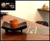 Bohra Bohra Cafe photo 6