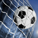 Fantacalcio Udine icon