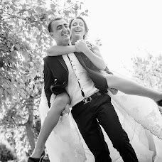 Wedding photographer Marina Koval (MarinaKoval). Photo of 24.03.2017
