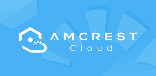 Amcrest Cloud - Apps on Google Play