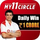 My11Circle App - My11circle Team Prediction & Tips