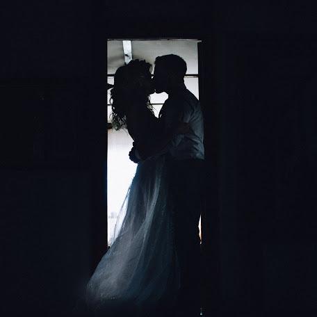 Свадебный фотограф Янак Яновский (Janak). Фотография от 12.05.2018