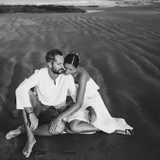 Wedding photographer Andrey Yaremchuk (buddha). Photo of 04.08.2016