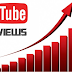 Top Free YouTube Views Tips! Ideas, Formulas and Shortcuts for Free YouTube Views