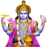 Om Jai Jagdish Hare Aarti Android APK Free Download