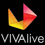 VivaLive TV App-Download APK (com vivalivetv app) free for PC