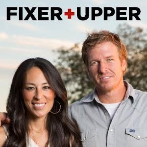fixer upper movies tv on google play. Black Bedroom Furniture Sets. Home Design Ideas