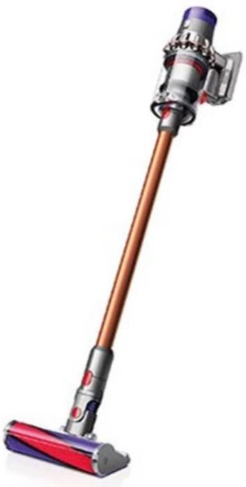 ダイソン 掃除機 コードレス V10