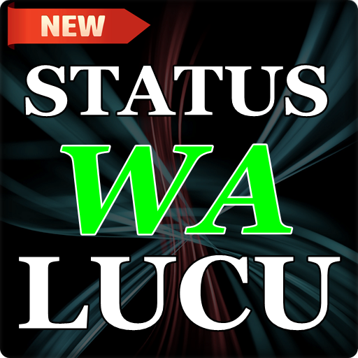 Video Lucu Status Wa Download - AZ Chords
