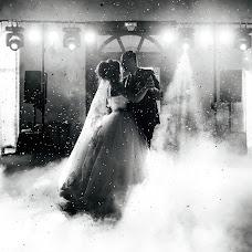 Wedding photographer Vladimir Ryabkov (stayer). Photo of 04.02.2018