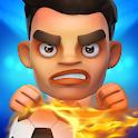 Fútbol X icon