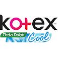 Kotex Data