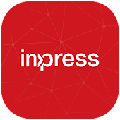 InPress Digital Publishing