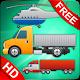 Vehicle Sounds (app)