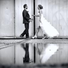 Wedding photographer Eric Konings (erickonings). Photo of 05.10.2015