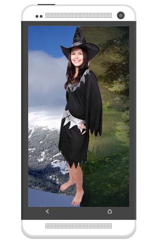 更改背景照片|玩攝影App免費|玩APPs