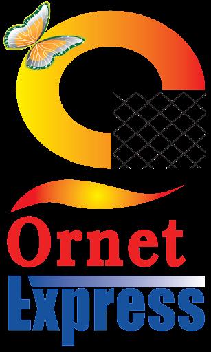 Ornet Express