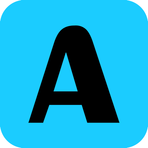 Audionet Music Manager