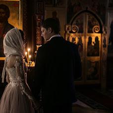 Свадебный фотограф Владислав Саверченко (Saverchenko). Фотография от 03.04.2018