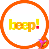 Beep Sounds