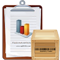 Inventory Tracker icon