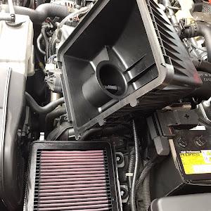 CX-5 KF2P XD PROACTIVEのカスタム事例画像 HIROさんの2020年01月26日21:19の投稿