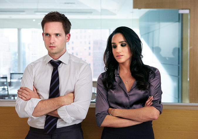 suits-season-5-spoilers-rachel-and-mike-s-wedding-plans-on-the-rocks-already-rachel-and-mike-no-longer-a-happy-couple-313686.jpg
