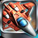 Raiden Raid icon