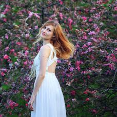 Wedding photographer Yuliya Efimova (Yulika). Photo of 28.05.2015