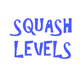 SquashLevels