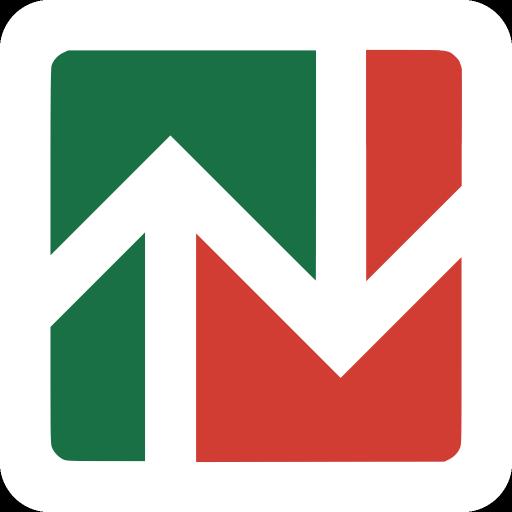 Spreadsheet (XLS, XLSX, ODS, CSV) to PDF Converter - Apps on
