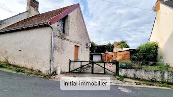 maison à Neuillé-Pont-Pierre (37)