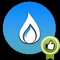 YooSwipe Free Dating App icon